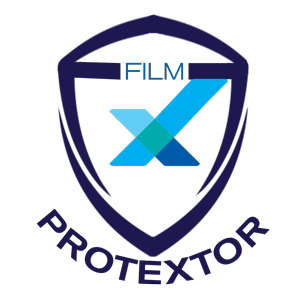 Filmprotextor Water-Based Peelable Coating